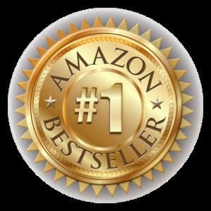 amazon-bestseller-image