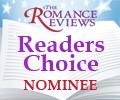 the romance reviews finalist