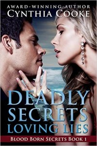 cynthia cooke deadly secrets