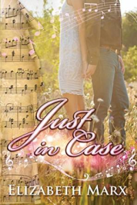 elizabeth marx just in case cover