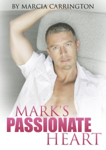marcia 1 MARK'S PASSIONATE HEART (1)