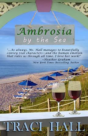 traci hall ambrosia by sea.jpg