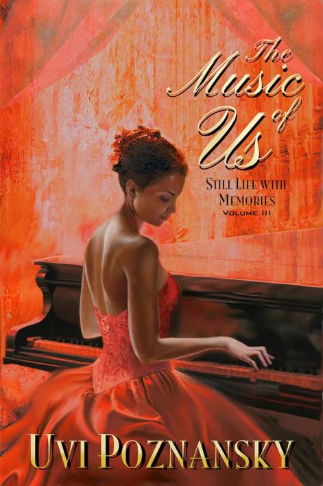 uvi the music of us