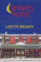 Lisette Brodey Crooked_Moon_Smaller_2013