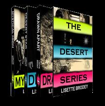 Lisette Brodey Desert_Series_Box_NB.png