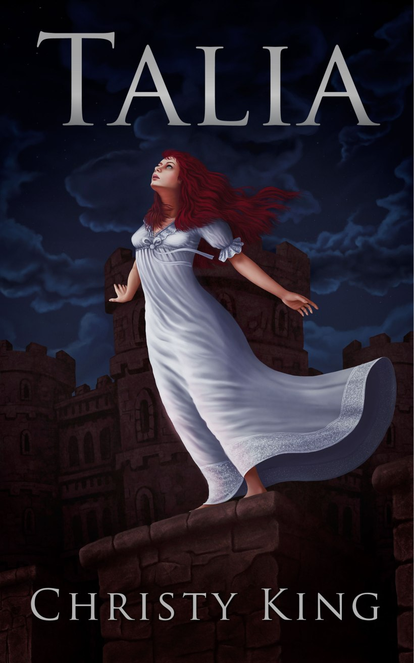 Christy King BookCover--High-Resolution-Talia