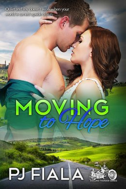pj-moving-to-hope-good-pic-large