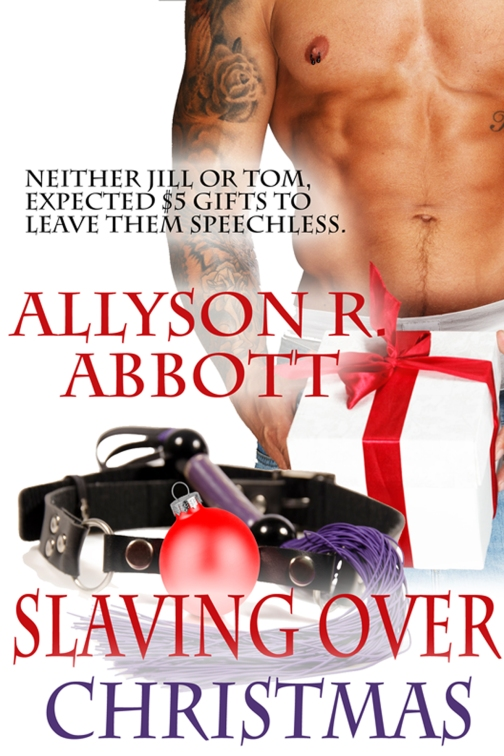 allyson-240pxl-new-slaving-over-christmas
