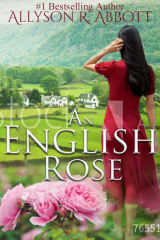 allyson-english-rose-new