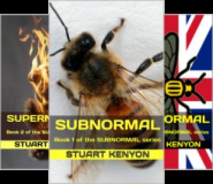 stuart-kenyon-subnormals
