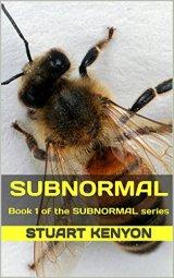 stuart-subnormal