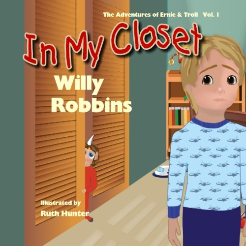 willy-in-my-closet